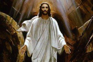 După 2.000 de ani, istoricii vin cu o DOVADĂ ŞOCANTĂ despre Iisus Hristos. Anunţul care anulează una dintre cele mai puternice teorii din Biblie