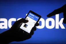 12 lucruri pe care ar trebui să le ştergi imediat de pe profilul tău de Facebook