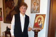 Decizia Gabrielei Firea în ziua înmormântării cântăreţei Ionela Prodan
