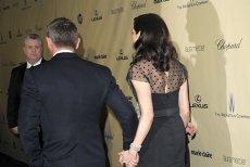 Un cuplu celebru de la Hollywood face marele anunţ: Aşteaptă primul copil, deşi ea este trecută de prima tinereţe
