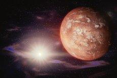Descoperire de excepţie despre Sistemul nostru Solar. Concluzia la care au ajuns cercetătorii după ce au studiat câteva diamante găsite în deşert
