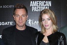Fiica cea mare a celebrului Ewan McGregor a pozat nud pentru Playboy la doar 22 de ani. GALERIE FOTO