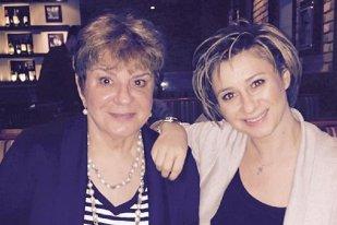 DECIZIE RADICALĂ a Anei Maria Prodan după moartea mamei sale. Ce vrea să facă cu AVEREA FABULOASĂ lăsată mosştenire