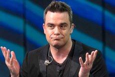 """Cadoul """"halucinant"""" pe care Robbie Williams l-a primit de la soţia sa. A amenajat totul în subsolul locuinţei"""