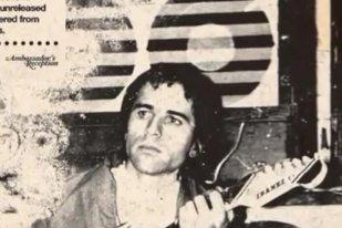 """Unul dintre pionierii muzicii româneşti trece prin clipe grele. """"Am cancer la ficat, hepatită şi piatră la rinichi. Aştept sfârşitul"""""""