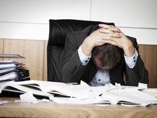 """Ce efecte au turele de noapte asupra angajaţilor. """"Mai puţin de 3% s-au adaptat la noul program"""""""