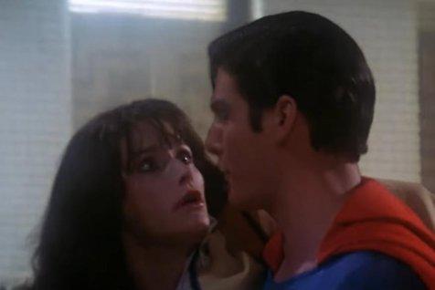 A murit una dintre cele mai cunoscute actriţe, celebră pentru rolul din Superman