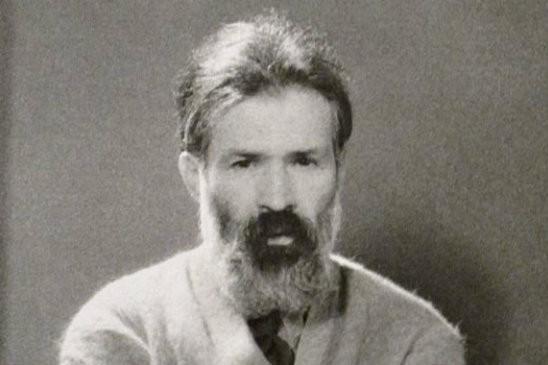 Preţ record pentru o lucrare a lui Constantin Brâncuşi. Cu cât a fost vândută celebra sculptură