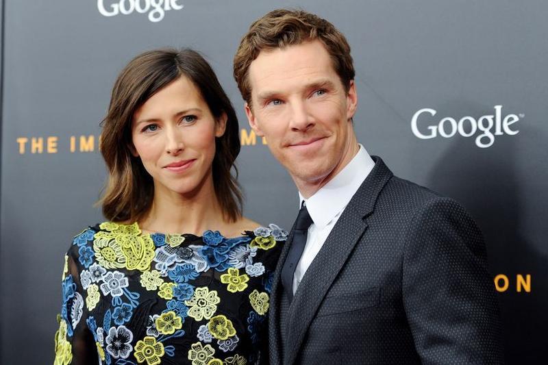 Benedict Cumberbatch va juca într-un film despre Brexit