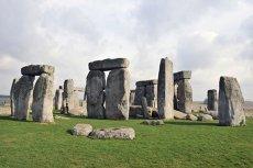Cum au ajuns pietrele de la Stonehenge în locul în care se află acum. Cea mai recentă descoperire