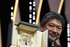 Surpriză la Cannes. Ce film a luat premiul Palme d'Or 2018.  Lista completă a premiilor Festivalului de Film de la Cannes 2018