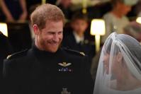 Imaginea articolului Prinţul Harry şi VIDEO-ul care o să-i provoace REGINEI un ATAC DE CORD! Niciodată în ISTORIE un PRINŢ n-a făcut asta! LUMEA s-a împărţit în două!
