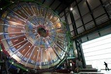Protonii au în centru cea mai mare presiune cunoscută