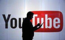 YouTube lansează un serviciu de streaming muzical. Cât va costa abonamentul la YouTube Music
