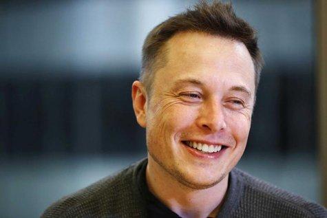 Elon Musk plănuieşte înfiinţarea unui serviciu de apreciere a credibilităţii jurnaliştilor şi a publicaţiilor de ştiri
