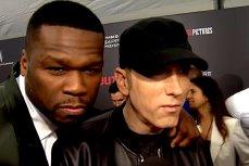 """50 Cent, rapperul premiat cu Grammy, anchetat pentru hărţuirea unui poliţist. """"Pune mâna pe armă"""""""