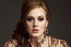 Declaraţie şocantă a cântăreţei Adele: Pentru bărbaţii care se arată oripilaţi, am un singur răspuns