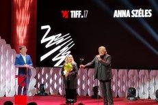 """""""Moştenitoarele"""", film regizat de Marcelo Martinessi din Paraguay, a câştigat  Trofeul Transilvania al Festivalului Internaţional de Film Transilvania TIFF 2018"""