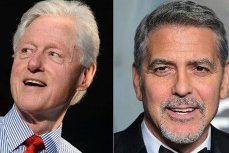 Bill Clinton a scris un roman care va fi adaptat pentru televiziune