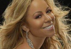 Mariah Carey: Am încercat să transform experienţele de hărţuire sexuală într-un lucru pozitiv