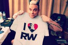 Robbie Williams, surprins de un incendiu la Hotelul Mandarin din Londra