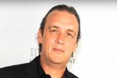 "Alan O'Neill, star al serialului ""Sons of Anarchy"", a fost găsit mort"