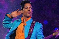 Un album cu piese ale lui Prince, lansat pe 21 septembrie