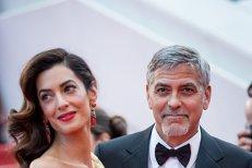 George Clooney a fost premiat de Institutul de Film American