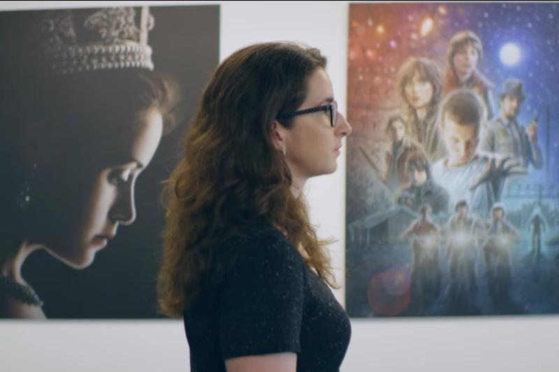 Netflix implementează un nou cod de conduită, în contextul scandalurilor sexuale din ultima vreme