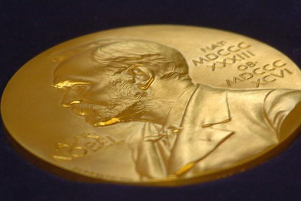 Bărbatul care a provocat scandalul Nobel va fi pus sub acuzare pentru viol