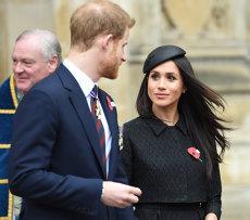 Reacţia ducesei de Sussex, Meghan Markle, după ce a fost acuzată că-şi lasă tatăl SĂ MOARĂ