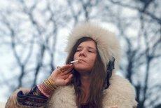 Janis Joplin nu a murit din cauza unei SUPRADOZE DE HEROINĂ. Iubita vedetei schimbă ISTORIA ROCKULUI