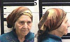 Trei poliţişti din SUA au folosit TASERUL împotriva unei femei de 87 de ani, pentru că tăia PĂPĂDII în grădina unui club