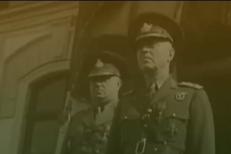 23 august, ziua care ne-a schimbat destinul. Declaraţia Regelui Mihai despre arestarea lui Ion Antonescu.