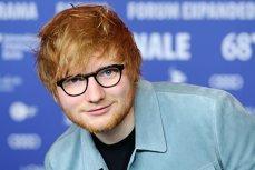 Ed Sheeran s-a căsătorit în secret cu Cherry Seaborn