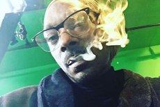 Snoop Dogg ANULEAZĂ concertul de la Bucureşti. Organizatorii promit un alt show în 2019