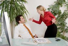 Cum să NU îi tratezi pe angajaţii de top