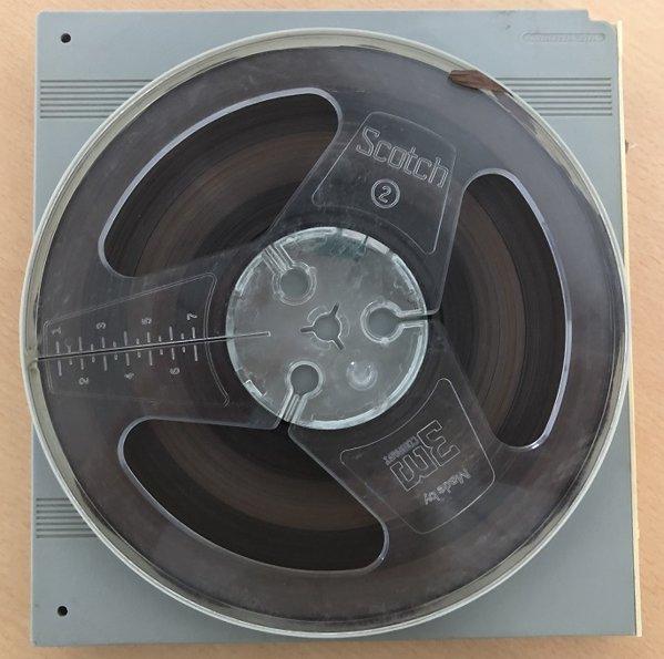 Cea mai veche înregistrare audio realizată vreodată cu David Bowie, vândută pentru 45.000 de euro
