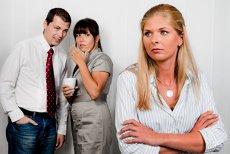 Angajatorii pot afla tot. Şapte lucruri pe care nu trebuie să le cauţi pe calculatorul de muncă