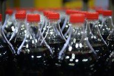 COCA-COLA, interesată de piaţa băuturilor răcoritoare pe bază de CANABIS