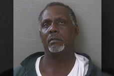 20 DE ANI de închisoare pentru 10 CARTUŞE de ţigări. Pedeapsa a fost aplicată în cazul unui bărbat din Florida