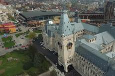 10 locuri superbe din România, recomandate de TripAdvisor