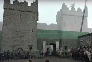 Regatele din Westeros, Winterfell, Castle Black şi Kings Landing, incluse într-un CIRCUIT TURISTIC. Ce EXPERIENŢE îi aşteaptă pe fanii Game of Thrones