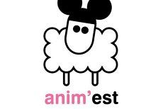 Animaţii horror şi experimente bizare la Anim'est de noapte. Festivalul Internaţional de Film de Animaţie, din 28 septembrie