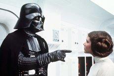 Fanii STAR WARS pot deveni Darth Vader. O nouă trilogie, pentru dispozitive de REALITATE VIRTUALĂ