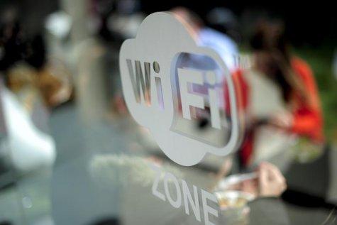 SURPRIZĂ pentru cei care se vor conecta pe viitor la o reţea Wi-Fi. Modificarea vizează TOATE dispozitivele mobile