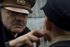 Hitler era HOMOSEXUAL şi se bucura de compania ADOLESCENŢILOR. CIA prezintă o serie de documente EXPLOZIVE despre viaţa ascunsă a Fuhrerului