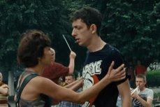 OSCAR 2019. Ce peliculă va trimite România la categoria cel mai bun film străin. Peste 80 de filme internaţionale, eligibile pentru nominalizare