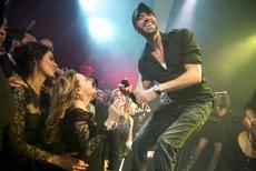 VESTE TRISTĂ pentru fanii cântăreţului Enrique Iglesias. Artistul vrea SĂ RENUNŢE la turnee în viitorul apropiat