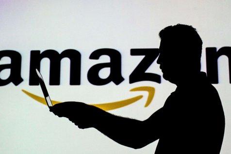 Amazon renunţă la un ROBOT de HR, pentru că nu-i plăceau FEMEILE